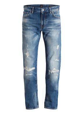 BOSS Jeans Regular Fit