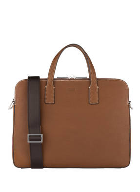 BOSS Business-Tasche CROSSTOWN