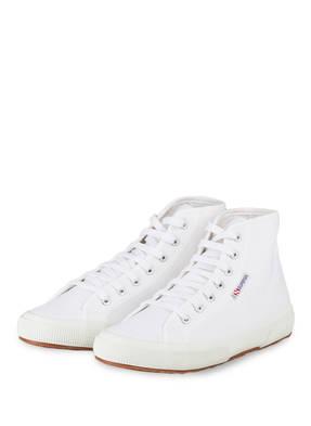 SUPERGA Hightop-Sneaker 2795-COTU CLASSIC