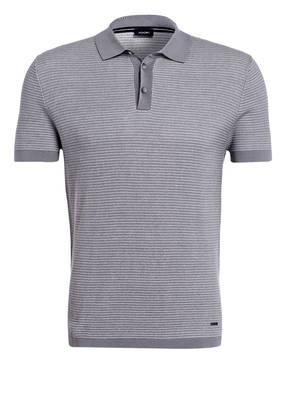 JOOP! Strick-Poloshirt