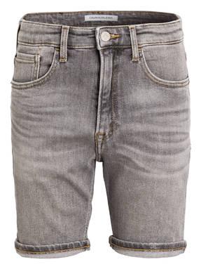 Calvin Klein Jeans-Shorts