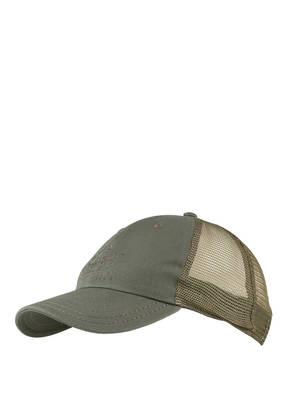 Schöffel Cap