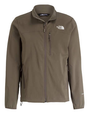 THE NORTH FACE Outdoor-Jacke NIMBLE