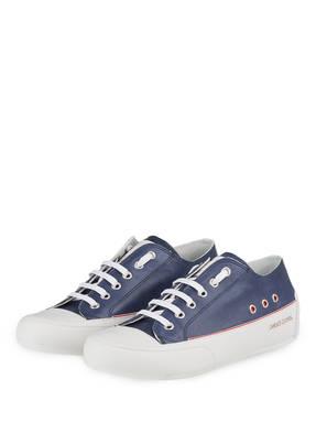 Candice Cooper Plateau-Sneaker CAPRI