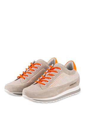 Candice Cooper Sneaker ROCK SPORT