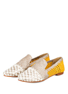 MELVIN & HAMILTON Slipper KATE