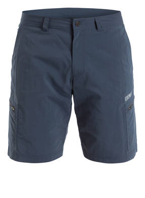 COLMAR Outdoor-Shorts