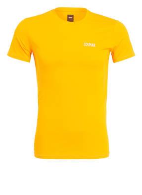 COLMAR T- Shirt