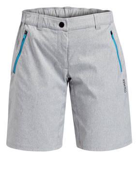 COLMAR Outdoor-Shorts
