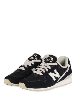 new balance Sneaker WR996