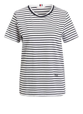 TOMMY HILFIGER T-Shirt ESSENTIAL RELAXED