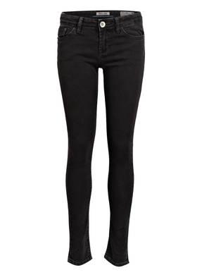 GARCIA Jeans SARAH Super Slim Fit