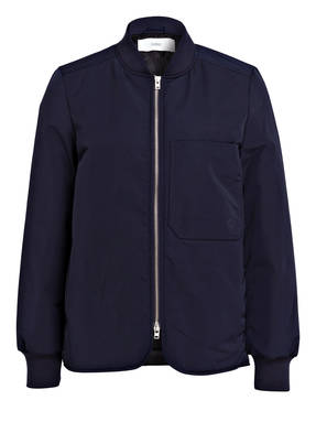 CLOSED Bomberjacke