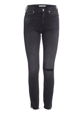 Calvin Klein Jeans Skinny-Jeans Fit