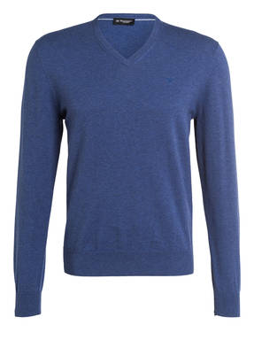 HACKETT LONDON Feinstrickpullover