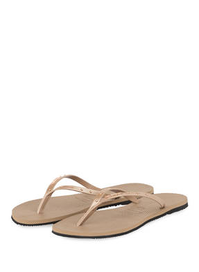 havaianas Zehentrenner YOU MAXI