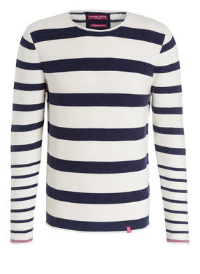 COLOURS & SONS Pullover NASH