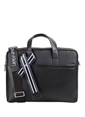 Calvin Klein Laptop-Tasche