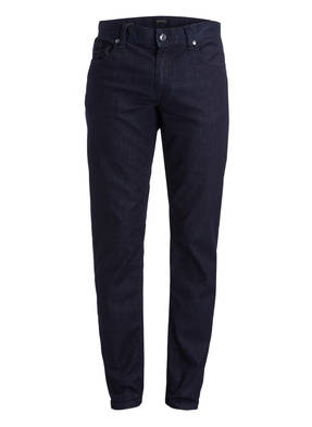 ALBERTO Jeans PIPE Regular Slim Fit