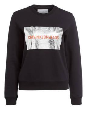 55c308dec9 Sweatshirt von Calvin Klein bei Breuninger kaufen