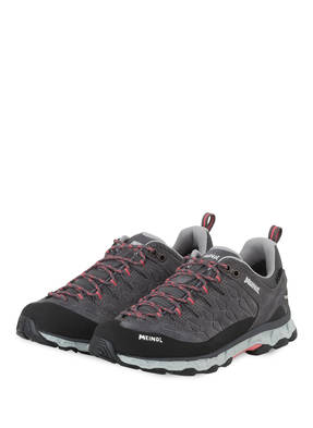 MEINDL Outdoor-Schuhe LITE TRAIL LADY GTX
