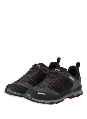MEINDL Outdoor-Schuhe LITE TRAIL GTX