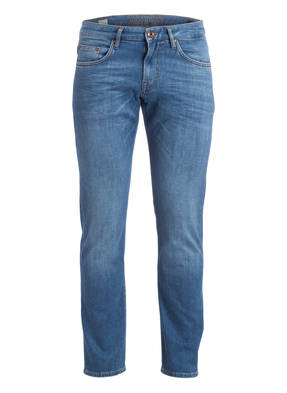 JOOP! Jeans MITCH Modern Fit