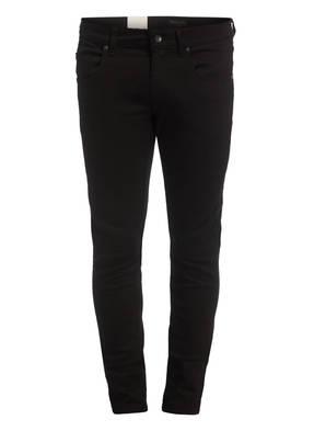 TIGER of Sweden Jeans Slim Fit