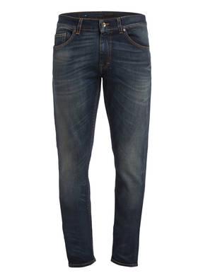 TIGER of Sweden Jeans EVOLVED Slim Fit