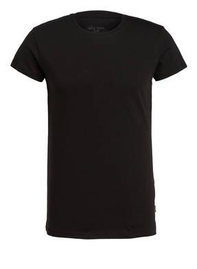 TIGER of Sweden T-Shirt WEST