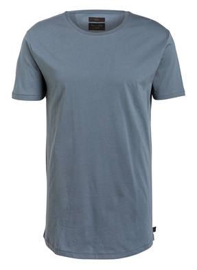 TIGER of Sweden T-Shirt COREY SOL
