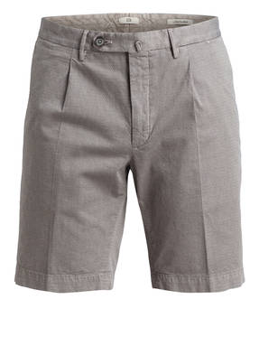 G.T.A Chino-Shorts Slim Fit