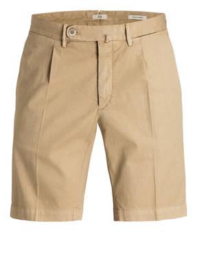 G.T.A Shorts