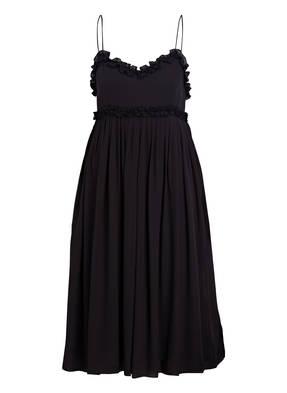 SAMSØE & SAMSØE Kleid