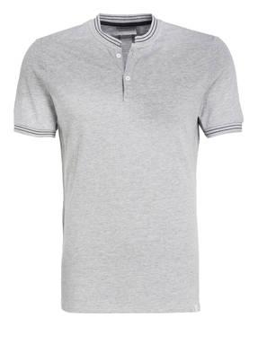 NOWADAYS Piqué-Poloshirt