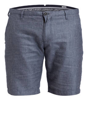 Recycled Art World Chino-Shorts