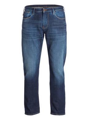 EMPORIO ARMANI Jeans Straight Fit