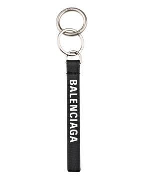 BALENCIAGA Schlüsselanhänger EVERYDAY