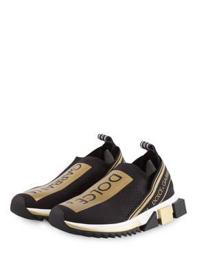 3136c50f59593d DOLCE GABBANA Schuhe online kaufen    BREUNINGER