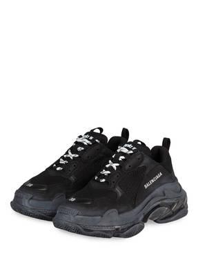 buy online 57be4 4bd6c Sneaker TRIPLE S