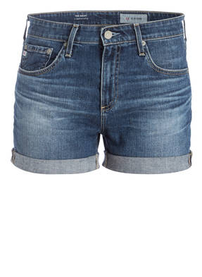 AG Jeans Jeans-Shorts HAILEY