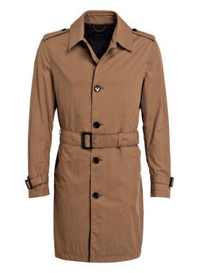 strellson Trenchcoat PADDINGTON-W