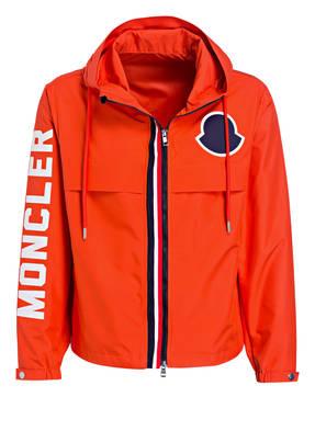 d7065e3e0dde5a Designer Jacken für Herren online kaufen    BREUNINGER
