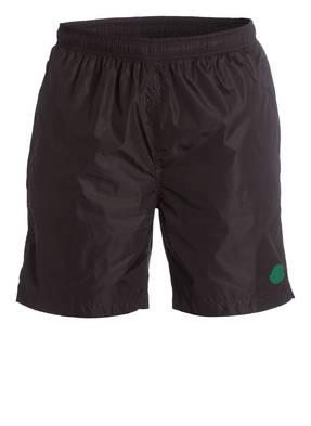 MONCLER GENIUS Shorts
