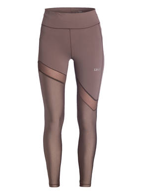 casall Tights LUX