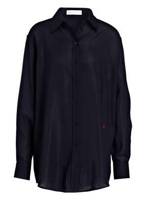 VICTORIABECKHAM Oversized-Bluse