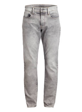 G-Star RAW Jeans Tapered Fit