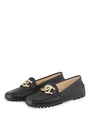 a19d79855de Schwarze Slipper für Damen online kaufen    BREUNINGER