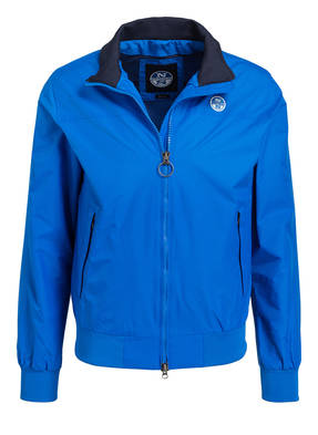 NORTH SAILS Jacke SAILOR