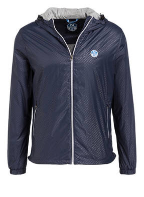 NORTH SAILS Windbreaker RUGEN